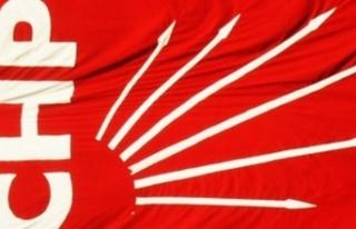 CHP'den flaş Abdullah Gül açıklaması