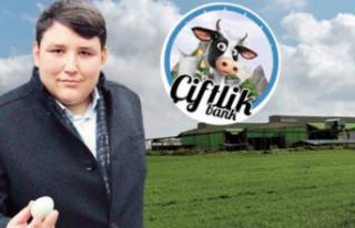 Çiftlik Bank CEO'su için flaş karar