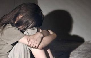Bursa'da iki kız öğrencisine cinsel tacizde...