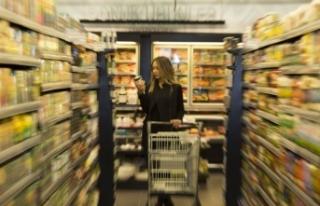 İki süpermarket birleşiyor! Yeni bir dev doğuyor