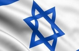 İsrail Savunma Bakanı'ndan skandal talimat