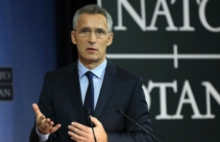 """Operasyon Esad, Rusya ve İran'a açık..."
