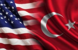 Türkiye'den ABD'ye tokat gibi erken seçim...