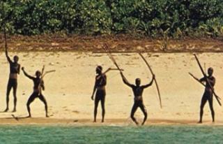 Adalarına kimseyi yaklaştırmıyorlar! İşte dünyanın...