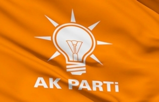 AK Parti'den yeni ittifaka isim önerisi... Cumhur...