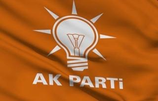 AK Parti için kritik tarih 24 Mayıs!