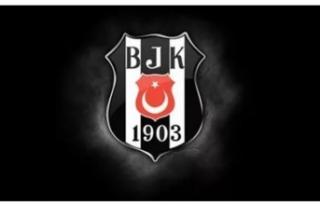 Beşiktaş-Kayserispor maçının tarihi değişti