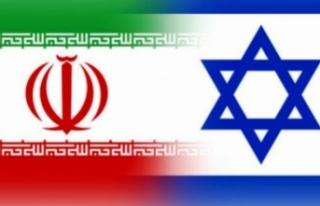İran-İsrail krizi: Suriye'de alarm verildi!...