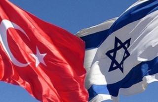 İsrail'den başkonsolos misillemesi... Kudüs'ü...