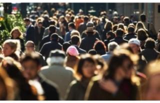 İşsizlik oranı yüzde 10,6 seviyesinde gerçekleşti