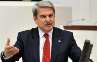 "İYİ Parti'den valilere sert tepki: ""Bedelini..."