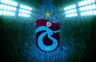 Resmen Trabzonsporlu oldu