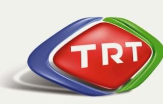 TRT'den Muharrem İnce'ye yanıt