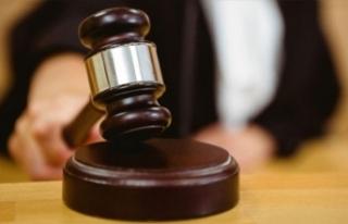 Yargıtay'dan emsal karar: Artık cenin de manevi...