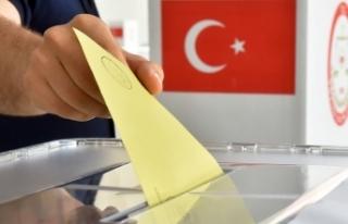 24 Haziran seçimlerinde nasıl oy kullanacağız?...