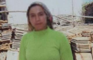 Bursa'da 3 çocuğuyla ortadan kayboldu! O kadın...