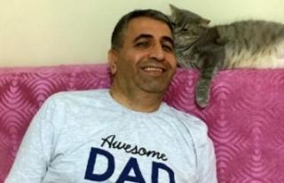 Bursa'nın hayvansever savcısından flaş çıkış:...