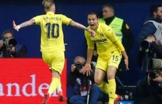 'Bursaspor'dan başka takımda oynamam'...