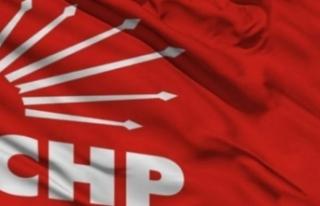 "CHP'de 10 istifa: ""Seçimde başarısız..."