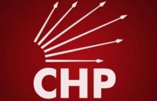 "CHP'den Soylu'ya sert tepki: ""En az..."