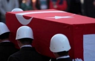 Hakkari'de roketli saldırı: 2 asker şehit...
