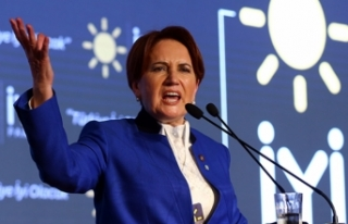 Meral Akşener'den flaş TRT kararı