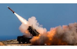 Suudi Arabistan savaşa hazırlanıyor!