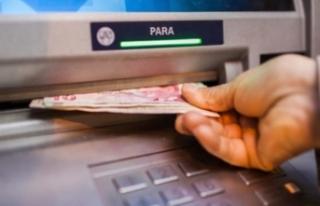 5 büyük bankadan ortak anlaşma! Ek ücret ödenmeyecek