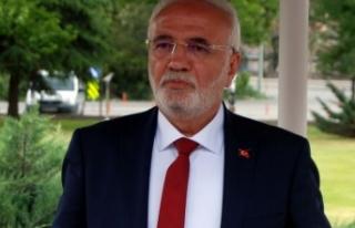 AK Parti'den erken seçim ve OHAL açıklaması!