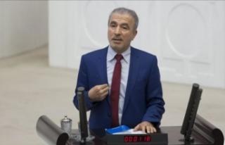 AK Parti'den son dakika kabine açıklaması