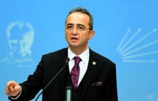 Bülent Tezcan'a kötü haber! 30 bin TL tazminat...