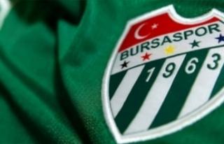 Zamanında Bursaspor beğenmeyip göndermişti! Beşiktaş'a...