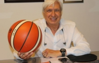 Efsane basketbolcu Doğan Hakyemez hayatını kaybetti!
