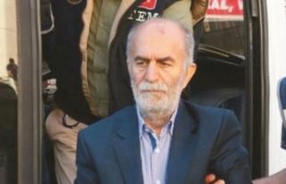 Eski Bursa Valisi Şahabettin Harput hakkında flaş...