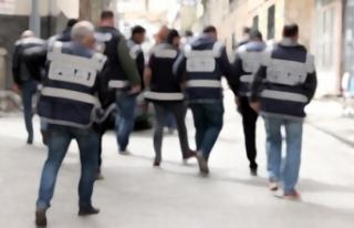 FETÖ soruşturmasında 26 kişiye yakalama kararı