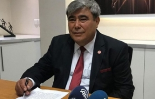 İYİ Parti'de 'HDP' depremi! Emekli...