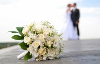 Yeni evlenenler dikkat! Yargıtay'dan emsal karar