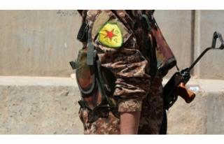YPG/PKK'nın gençlere olan baskısı devam ediyor!