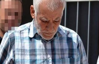 70'lik casus bilgileri KİP ajanına vermiş!