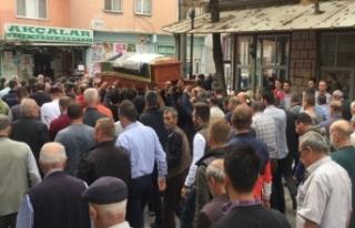 Bursa'da kahreden veda! Feci kazada yaşamını...