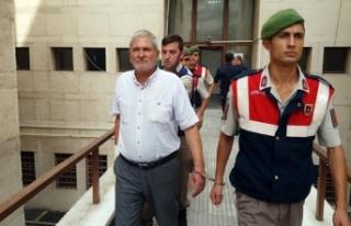 Bursa'da muskacıyı öldüren sanık ceza almadı!...
