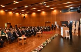 Bursa'da tarımda farkındalık artıyor