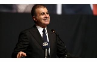 CHP'nin iş bankası hissesine yönelik AK Parti'den...