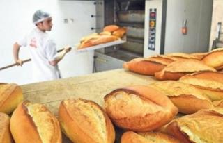 Ekmek fiyatları ile ilgili flaş açıklama