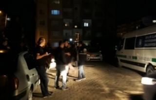 Kahreden olay! Bursa'da polis memuru canına...