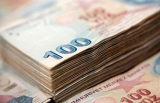 KYK borçları neden yatırılmadı? sorusuna YURTKUR'dan...