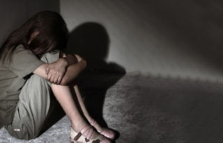 Öz kızına cinsel istismara 60 yıl hapis!