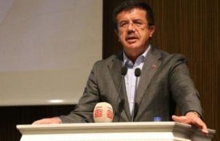 AK Parti'nin İzmir adayı Zeybekci mi?