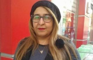 Bursa'yı sarsan cinayette flaş karar!