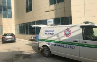 Bursa'da acı son! Uyku apnesi can aldı